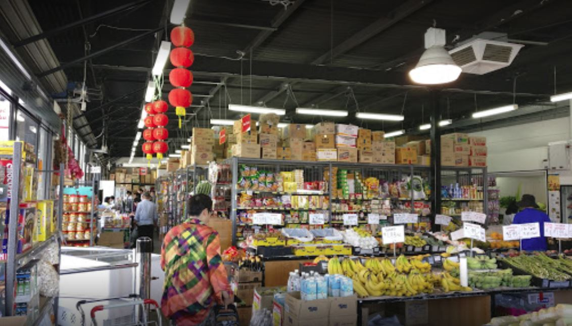 Japanese Supermarkets In Melbourne - Best Places To Buy Japanese