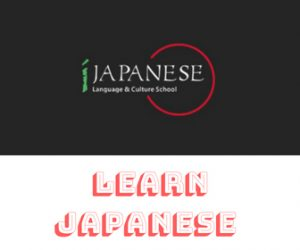iJapanese Language School