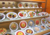 japanese fake plastic food samples