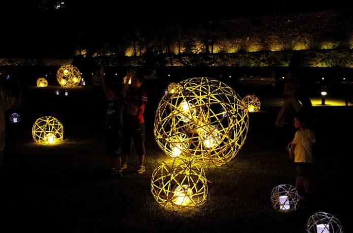 otsukimi moon viewing festival